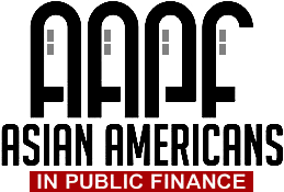 Asian Americans in Public Finance