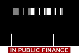 Asian Americans in Public Finance